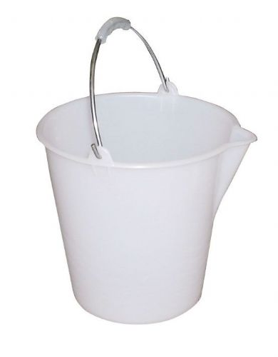 Kitchen Bucket - Plastic